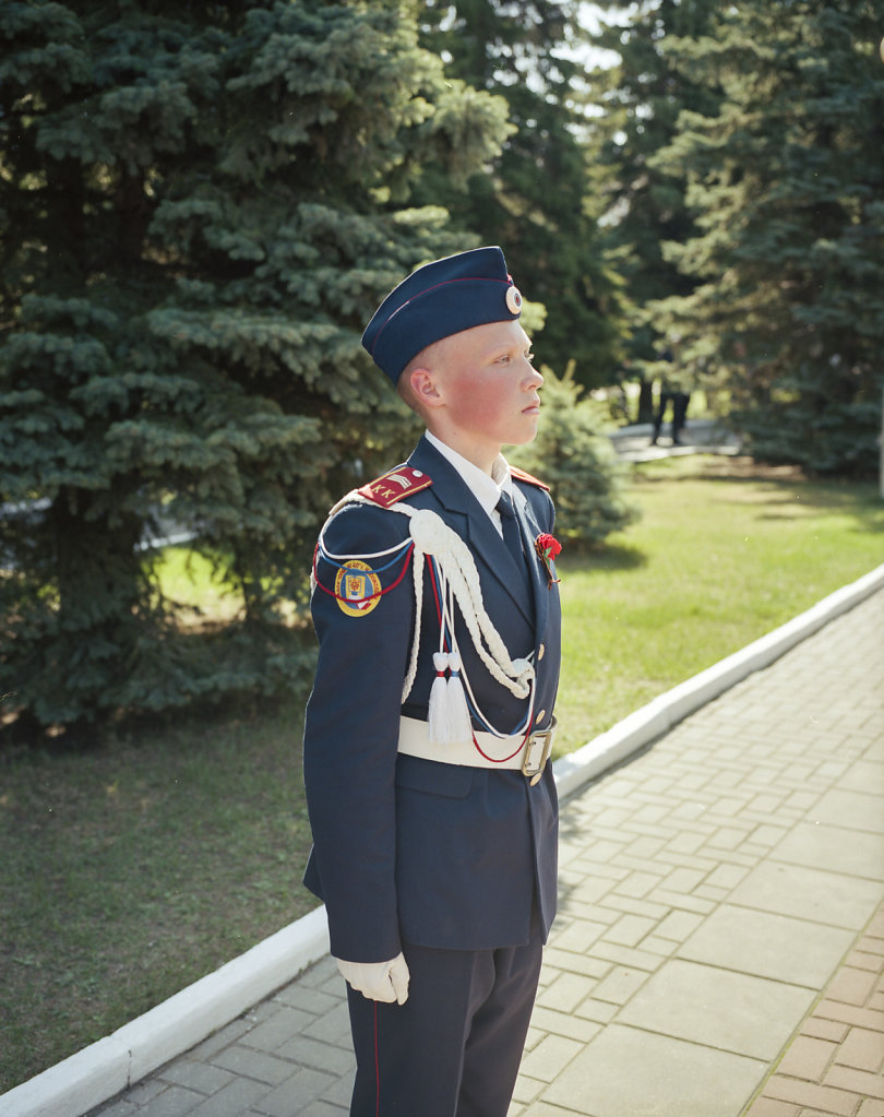Victory Day Russia | 3